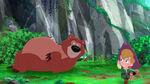 Bear-Captain Hook's Last Stand16
