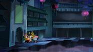 Chen-The Forbidden City80