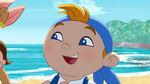 Cubby-Jake's Treasure Trek02