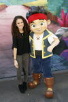 Madison Pettis & Jake