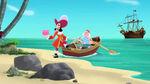 Hook&Smee-Izzy's puzzle box03