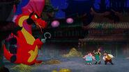 Hook&crew-The Forbidden City18