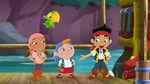 Jake&crew-Bucky's Anchor Aweigh!01