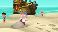 Jake&crew-Izzy's Pirate Puzzle10