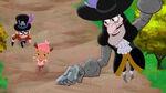 John&Izzy-Captain Hook's Last Stand13