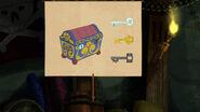 Captain Colossus's Treasure Chest-The Legion of Pirate Villains!01