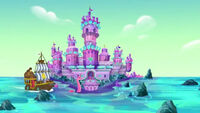 Pirate Princess island-Trading Treasures01
