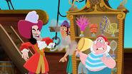 HookSmee&Bones-Captain Hook's Hooks01