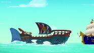 SharkShip-SharkAttack05