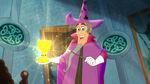 Beardini-Tales of Captain Buzzard21