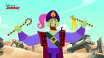 Dread-Dread the Evil Pharaoh03