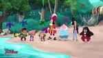 Groupshot-Pirate Pogo10