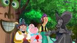 Hook&crew-Captain Hook's Last Stand!16