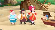 Hook&crew-PirateSwap!10