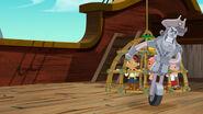 Jake&crew-Captain Hookity-Hook!08
