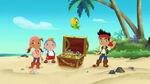 Jake&crew-Izzy's Pirate Puzzle27