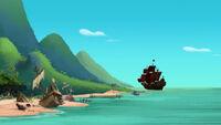 JollyRoger-Jake's Royal Rescue02