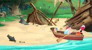 Shipwreck Beach-Pirate Swap!01