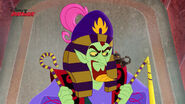 Dread-Dread the Evil Pharaoh39