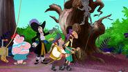 Hook&crew-Captain Hook's Last Stand!05