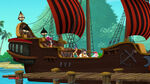 Hook&crew-Smee-erella!01