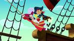 Jake&Hook-Monkey Tiki Trouble01