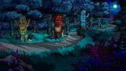 Jake-and-the-never-land-pirates- Tiki Forest