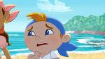 Cubby-Jake's Treasure Trek01