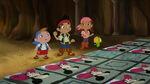 Jake&crew-Izzy's Pirate Puzzle14