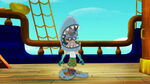 Undergear-Shark Attack40