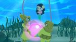 HookSmeeMarina-Undersea Bucky!