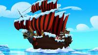 Jollyroger-F-F-Frozen Never Land!03