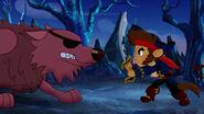 Stonewolf-Night of the Stonewolf34