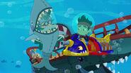 Undergear-Shark Attack06