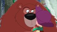 Bear-Captain Hook's Last Stand13