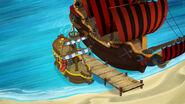 Bucky&JollyRoger-The Never Land Pirate Ball01