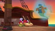 Ghostly Bob&Hook-Stowaway Ghosts!01