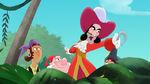 Hook&Crew-Pixie Dust Away!