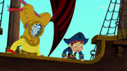 Hook&Jake-Peter Pan's 100 Treasures!02