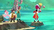 Hook&crew-Trading Treasures01