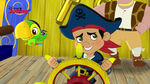Jake&Skully-Attack Of The Pirate Piranhas04