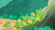 Baby Croc-Croctastrophy02