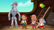 Gizmo-Captain Hookity-Hook!11