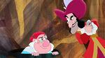 Hook&Smee-Treasure of the Pirate Mummy's Tomb03