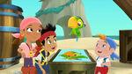 Jake&crew-Izzy's Pirate Puzzle02