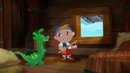 Slink-Cubby's Pet Problem30
