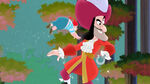 Hook&Smee-Pixie Dust Away!02