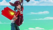 Hook&Smee-The Treasure of Belch Mountain05