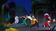 Hook&crew-The Forbidden City09