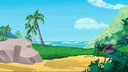 Jungle Run Isle-Jake's Treasure Trek01